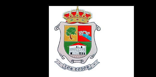 Municipio de Los Tojos